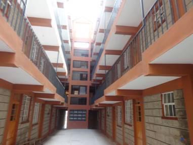 1 Bedroom Furnished Apartments In Kitengela Nairobi Sapama