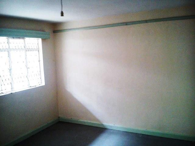 1 Bedroom Apartment In Donholm Nairobi Sapama