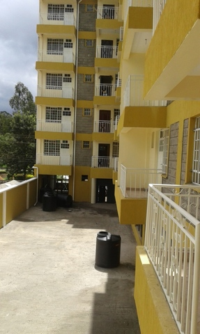 2 br executive apartments in mountain view nairobi sapama for Mountain view 2 bedroom apartments